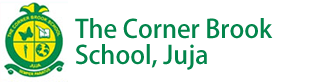 cornerbookschool