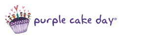 purplecakeday