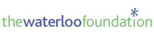 waterloofoundation